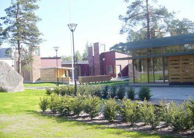 laajasalon kirkko (3)